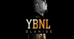 Olamide - Street Love Ft Minus 2